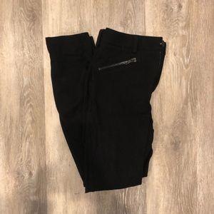 NYDJ Legging Trouser